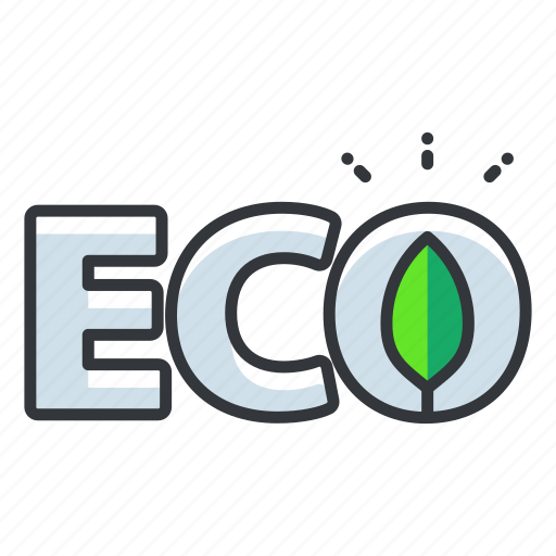 Eco, ecology, save earth icon - Download on Iconfinder