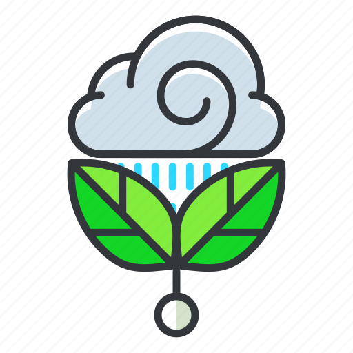 Ecology, grow, plant icon - Download on Iconfinder