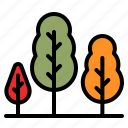 tree, ecology, environment, green, eco