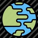 world, earth, globe, global, planet