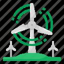 windmill, mill, energy, ecology, eolic