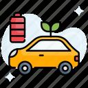 car, smart, eco, friendly, transport, transportation, vehicle