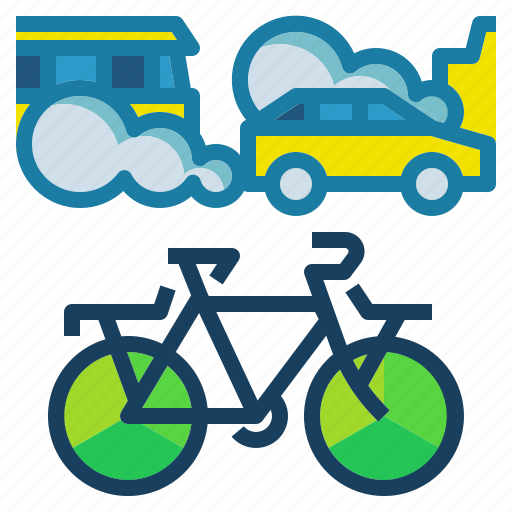 bicycle, bike, ride, transportation, wheel icon
