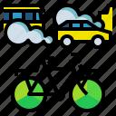 bicycle, bike, ride, transportation, wheel