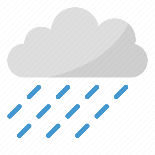 Drop, nature, rain, water icon - Download on Iconfinder