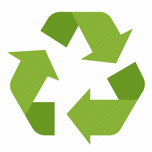 Bin, garbage, recycle, sign, trash icon - Download on Iconfinder