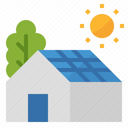 Cell, clean, energy, green, power, solar icon - Download on Iconfinder