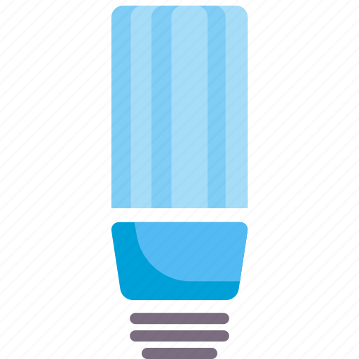 ecology, electricity, energy, environment, innovation, lightbulb, technology icon