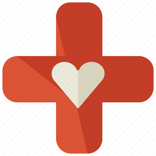care, ecology, health, healthy, medical, nature icon