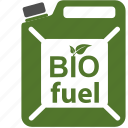 barrel, bio, eco, ecology, fuel, green, nature, nozzle, pipe, plant, pump icon