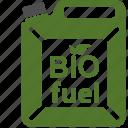 barrel, bio, eco, ecology, fuel, green, nature, nozzle, pipe, plant, pump