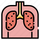 lungs, breathe, anatomy, pollution, respiratory, medical, health