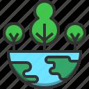 earth, conserve, eco, ecology, environment, green, tree