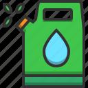 gas, tank, eco, energy, environment, green, oi