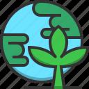 conserve, earth, eco, ecology, environment, tree, world