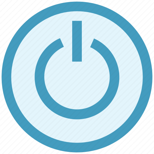 Eco, ecology, energy, environment, power, saving icon - Download on Iconfinder