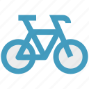 bicycle, cycle, cycling, ecology, environment, riding