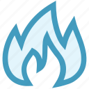 bonfire, camping, ecology, environment, fire, flame, hot