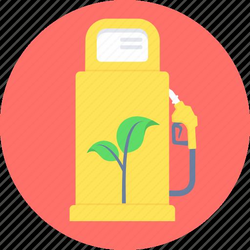diesel, fuel, oil, petrol, pump, station, tank icon