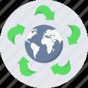 greenearth icon