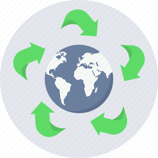 greenearth icon