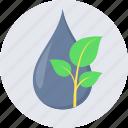 hydroenergy, water