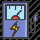 energy, fuel, gas, oil