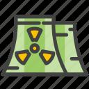 chemistry, energy, nuclear, power