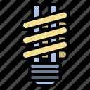 ecology, ecolight, lightbulb, lamp, energy, eco