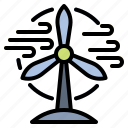 ecology, windmill, windenergy, energy, power, turbine