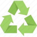 arrows, eco, ecology, guardar, nature, save icon