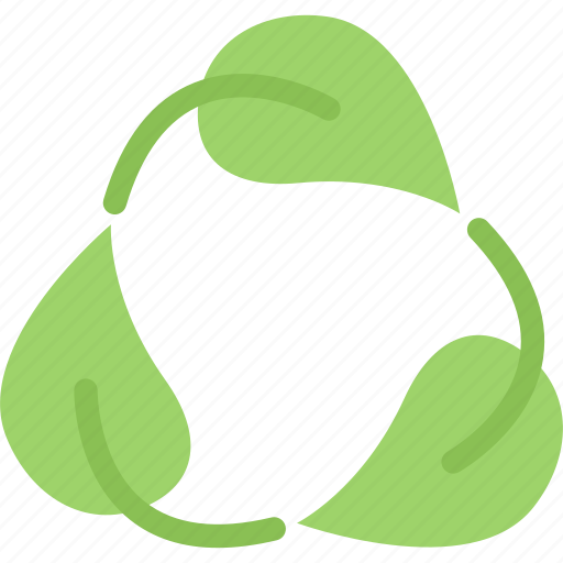 cycling, eco, ecology, guardar, leaves, nature, save icon