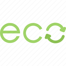 eco, ecology, guardar, nature, save icon