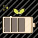 batteries, battery, energy