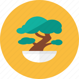 bonsai icon