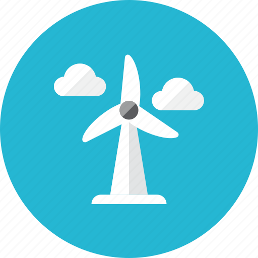 Wheel, wind icon - Download on Iconfinder on Iconfinder
