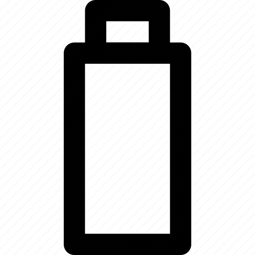 battery, ecology, enviorment, nature, recycling icon