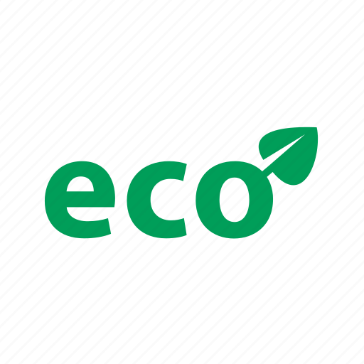 eco, ecology, environment, green, sheet icon