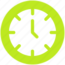 alarm, clock, time, time optimization, timer
