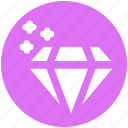brilliant, crystal, diamond, gem, gemstone, value