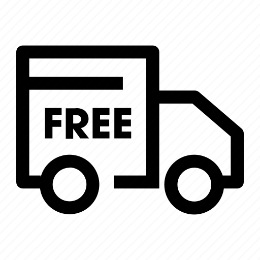 Car, ecommerce, shop, shopping, vehicle icon - Download on Iconfinder