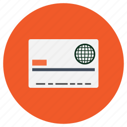 credit card, ecommerce, pay, payment, secure icon