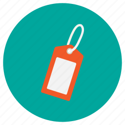 ecommerce, price, pricetag, sale icon