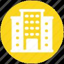 building, commercial building, guest house, real estate, tourism, travel