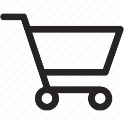 buy, card, cart, sale, sell, shop, shopping icon