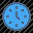 clock, time, watch, timer, alarm