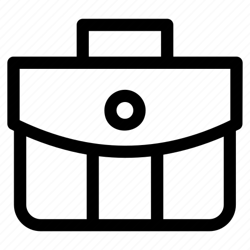 bag, business, buy, ecommerce, office, shop, shopping icon