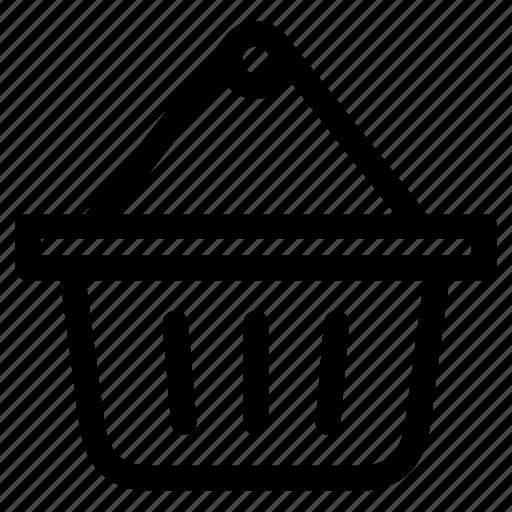 bag, business, buy, ecommerce, marketing, shop, store icon