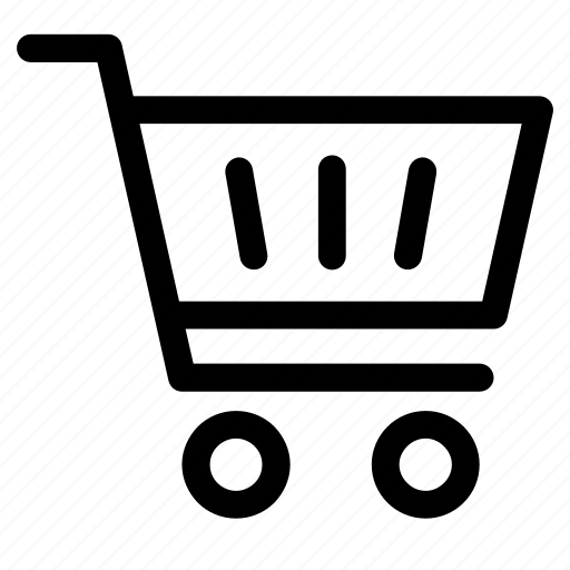Buy, delivery, ecommerce, shop, shopping, store, troli icon