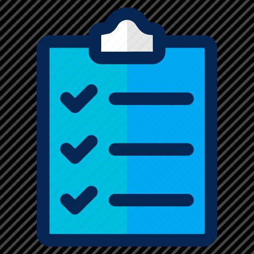 analytics, business, chart, ecommerce, marketing, office, shipping icon